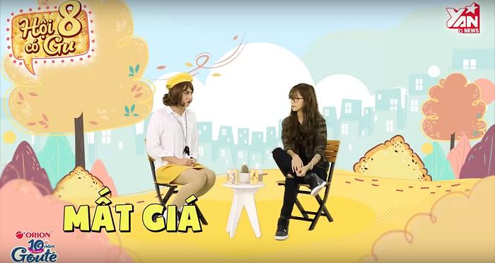 """""""YOU & I"""" tập 6: Tiếc nuối với lời tỏ tình chưa kịp nói của Da Hee"""