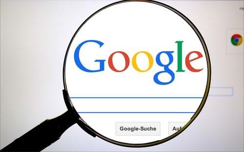 Google vừa công bố danh sách những từ khóa được tìm kiếm nhiều nhất năm 2016. (Ảnh: internet)