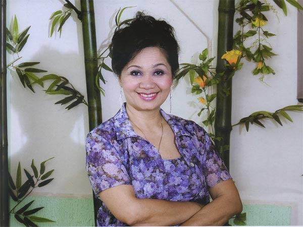 ĐỘC QUYỀN: Xuân Hương lần đầu thổ lộ những nỗi đau giấu kín 30 năm - Tin sao Viet - Tin tuc sao Viet - Scandal sao Viet - Tin tuc cua Sao - Tin cua Sao