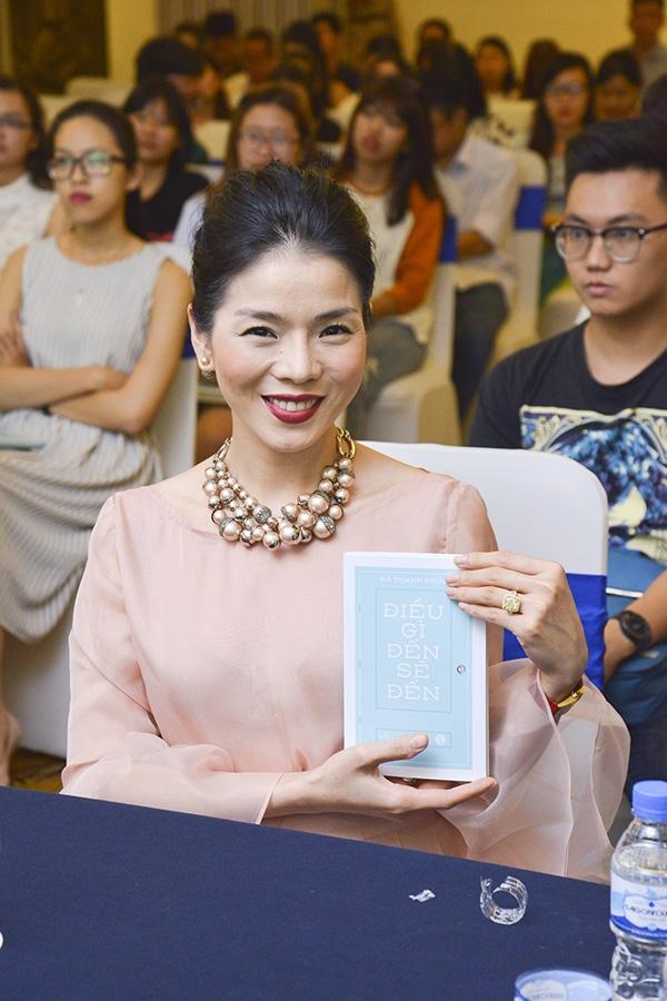 """Hàng loạt nghệ sĩ Việt háo hức với """"Điều gì đến sẽ đến"""""""