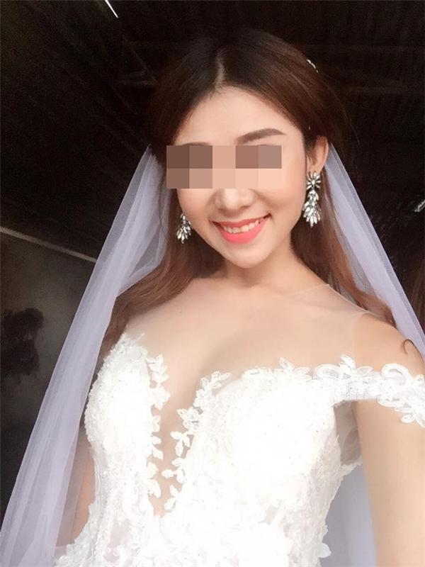 Cặp đôibị gia đình cấm cản tổ chức lễcưới dù không có nhà trai