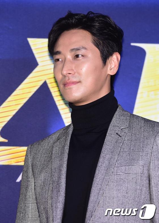 Joo Ji Hyun
