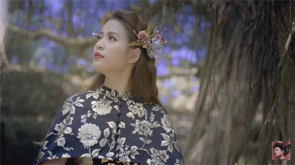 Những ca sĩ chăm ra MV nhất showbiz Việt năm 2016 - Tin sao Viet - Tin tuc sao Viet - Scandal sao Viet - Tin tuc cua Sao - Tin cua Sao