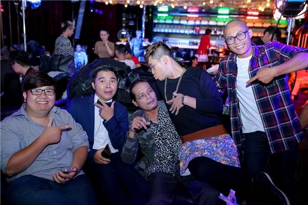 """""""Đá xoáy Sơn Tùng M-TP, MTV Band bị tố nhái BigBang - Tin sao Viet - Tin tuc sao Viet - Scandal sao Viet - Tin tuc cua Sao - Tin cua Sao"""