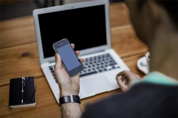 Việc kiểm tra số IMEI sẽ giúp cho các dữ liệu cá nhân của bạn không bị mất cấp.