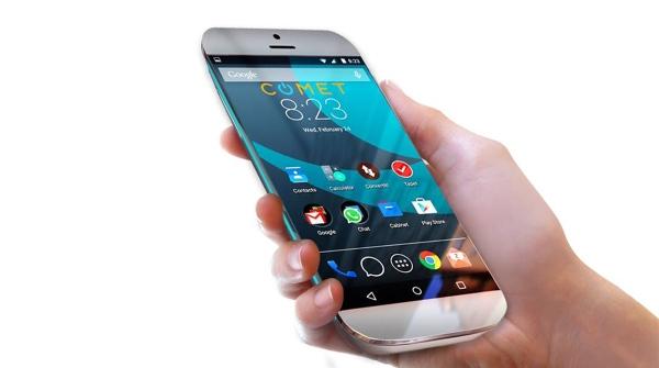 Bụi trong các ổ sạc chính là nguyên nhân khiến tuổi thọ của điện thoại bị sụt giảm nhanh chóng.