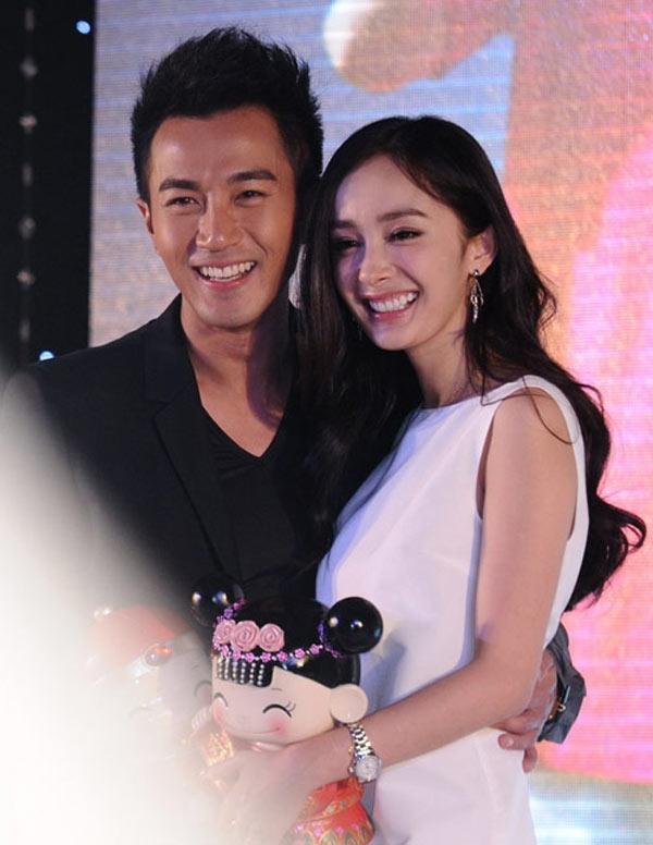 Mục đích thực sự của Phong Hành không phải muốn tuyên bốLưu Khải Uy ngoại tình mà chỉ muốn chứng minhviệc nam diễn viên li hôn Dương Mịch là sự thật.