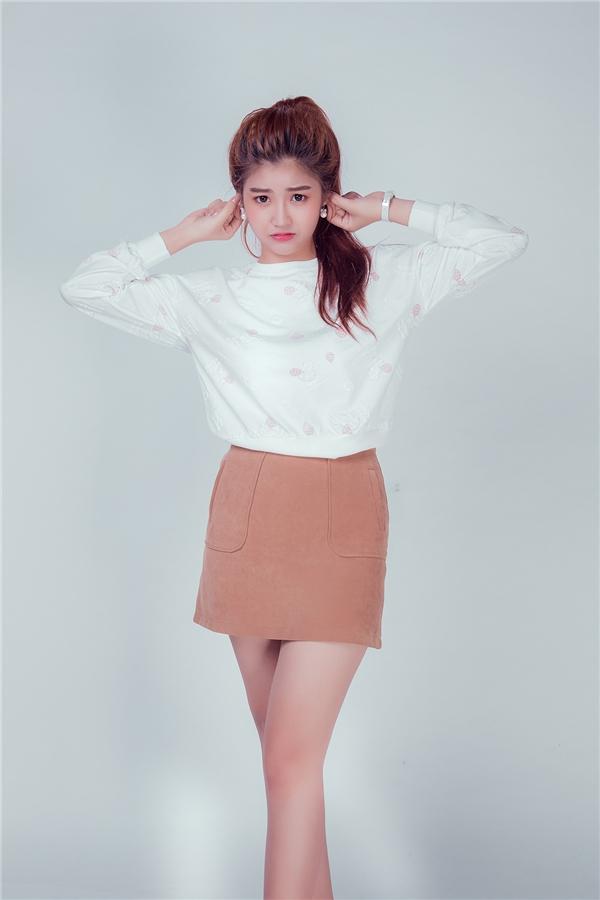 Phan Mạnh Quỳnh hết lòng hỗ trợ trò cưng ra mắt MV đầu tay