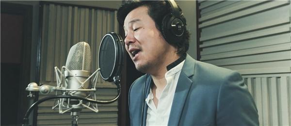 Ca, nhạc sĩ Thanh Bùi - Tin sao Viet - Tin tuc sao Viet - Scandal sao Viet - Tin tuc cua Sao - Tin cua Sao