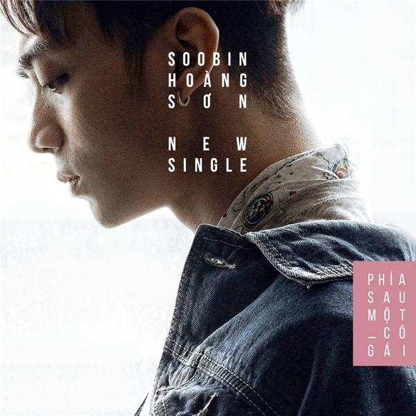 Bốn bài hát triệu lượt nghe lọt vào bảng đề cử Làn Sóng Xanh