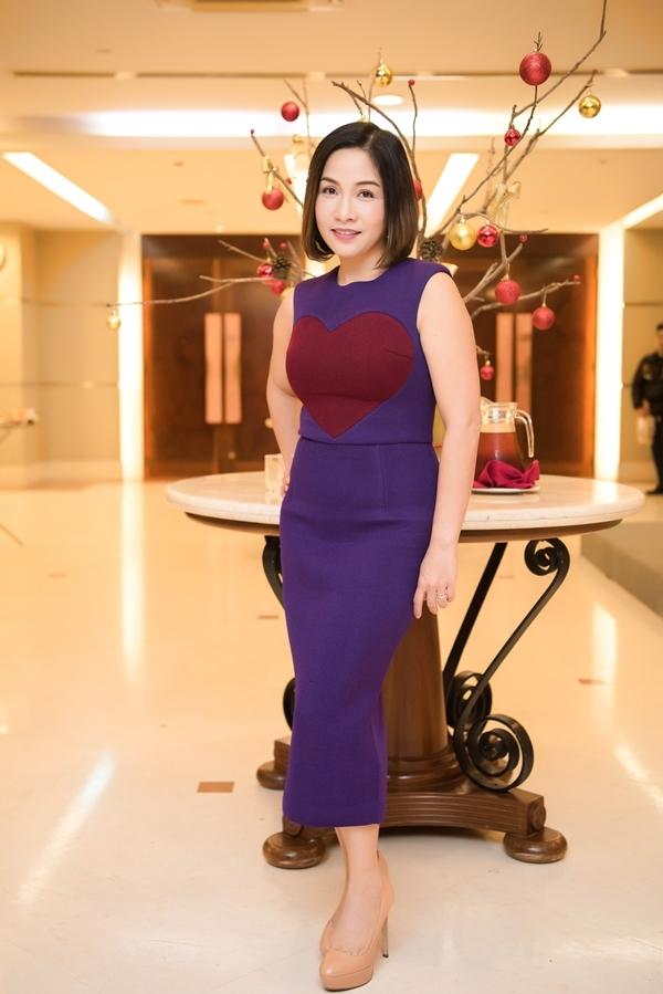 Nữ diva Mỹ Linh, Tùng Dương lần đầu hát rock cùng nhóm Ngũ Cung - Tin sao Viet - Tin tuc sao Viet - Scandal sao Viet - Tin tuc cua Sao - Tin cua Sao