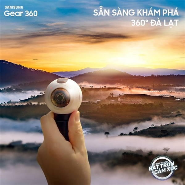 Đứng hình vẻ đẹp 360 độ không góc chết của Phương Ly - Tin sao Viet - Tin tuc sao Viet - Scandal sao Viet - Tin tuc cua Sao - Tin cua Sao