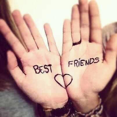 Tại sao mình không thể có được bạn bè thân ở trường Đại học?