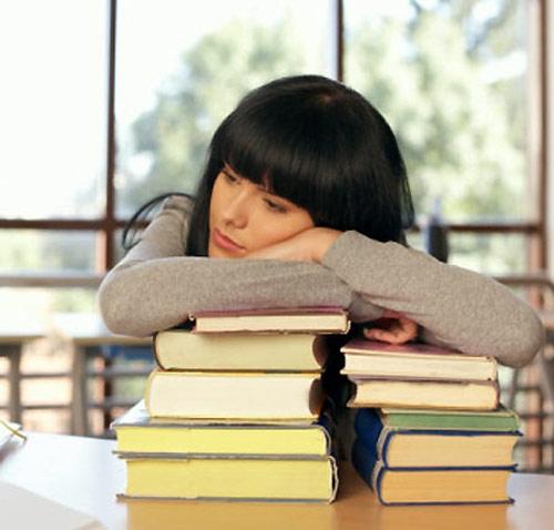 Tấm bằng Đại học có thực sự cần thiết ở thời đại này không?