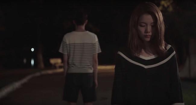 Seon Tae bị trọng thương, Mari liệu có về lại thế giới của mình không?