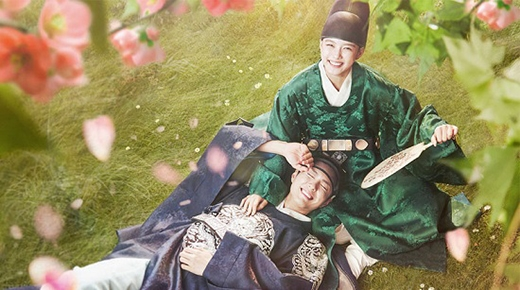 Cùng nhìn lại 6 bộ phim Hàn Quốc gây sốt toàn châu Á trong năm 2016