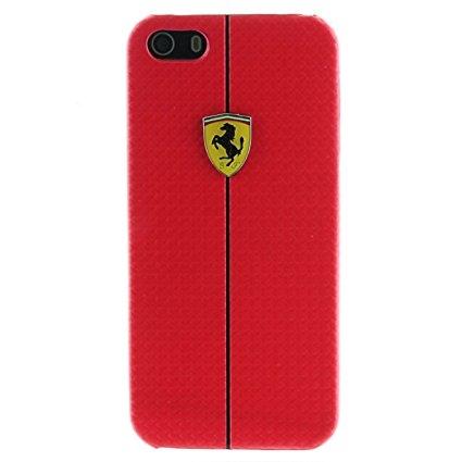 Phiên bản iPhone đặc biệt có thể mang tên Ferrari. (Ảnh: internet)