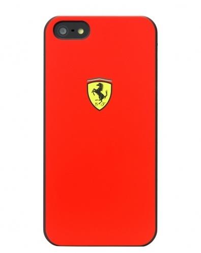 iPhone Ferrari sẽ được nâng cấp về cấu hình vô cùng mạnh mẽ. (Ảnh: internet)