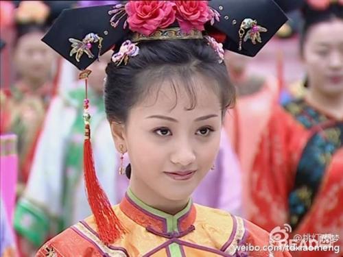 Tuy sự nghiệp diễn xuất không thật sự nổi bật nhưng Dương Dung là một trong những nữ diễn viên rất được yêu mến tại làng giải trí Hoa ngữ.
