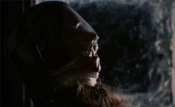 8 bộ phim Giáng Sinh quái đản đổi vị cho mùa lễ năm nay