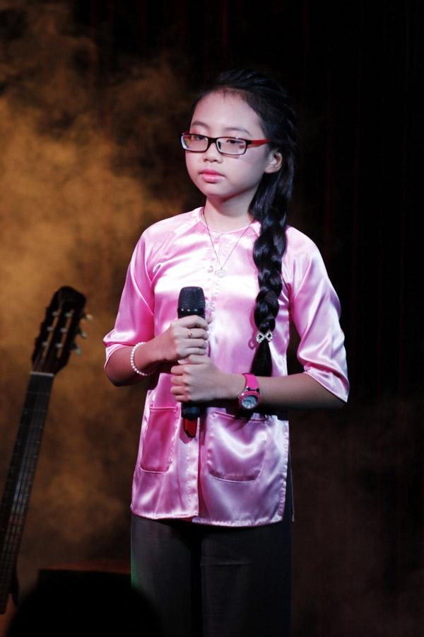 Sau 3 năm gia nhập showbiz, đã không còn nhận ra Phương Mỹ Chi - Tin sao Viet - Tin tuc sao Viet - Scandal sao Viet - Tin tuc cua Sao - Tin cua Sao