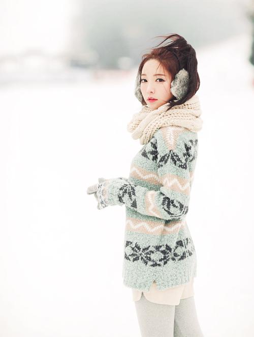 Hôm nay thời tiết bắt đầu trở lạnh rồi, cẩn thận sức khỏe nhéBạch Dương.