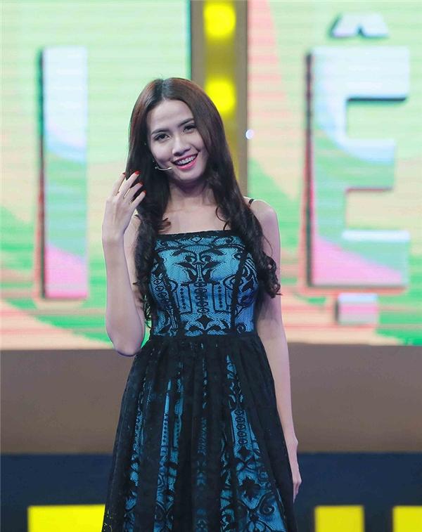 Trước giờ cưới, Trấn Thành vẫn tranh thủ trêu ghẹo Phan Thị Mơ - Tin sao Viet - Tin tuc sao Viet - Scandal sao Viet - Tin tuc cua Sao - Tin cua Sao