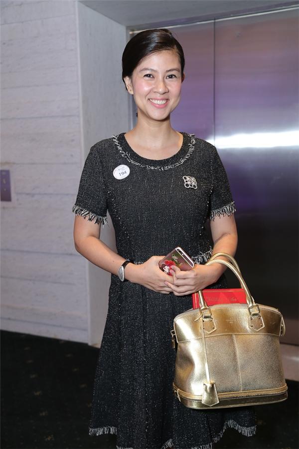 Nữ diễn viên Kim Thư - Tin sao Viet - Tin tuc sao Viet - Scandal sao Viet - Tin tuc cua Sao - Tin cua Sao