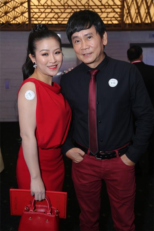 Dàn sao Việt nô nức đến chúc mừng hạnh phúc của Trấn Thành và Hari Won - Tin sao Viet - Tin tuc sao Viet - Scandal sao Viet - Tin tuc cua Sao - Tin cua Sao