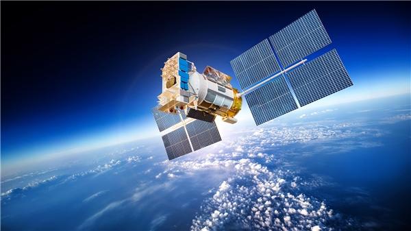 Việt Nam sẽ phóng 2 vệ tinh radar từ nay đến năm 2029. (Ảnh: internet)