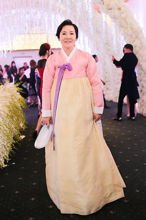 """Sau đám cưới, em gái Hari Won """"hot"""" không kém chị gái - Tin sao Viet - Tin tuc sao Viet - Scandal sao Viet - Tin tuc cua Sao - Tin cua Sao"""