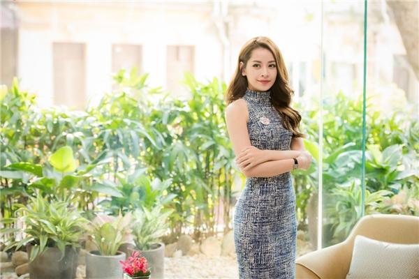 Chi Pu bất ngờ nhận học bổng du học Anh Quốc - Tin sao Viet - Tin tuc sao Viet - Scandal sao Viet - Tin tuc cua Sao - Tin cua Sao