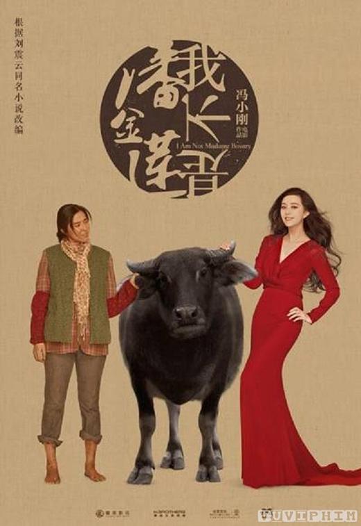 8 bộ phim làm mưa làm gió nền điện ảnh Hoa ngữ năm 2016