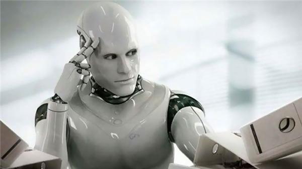 Trí thông minh nhân tạo đang dần cướp mất việc làm của con người. (Ảnh: internet)