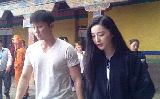 Hẹn hò ở Thanh Đảo, Phạm Băng Băng - Lý Thần chuẩn bị kết hôn?