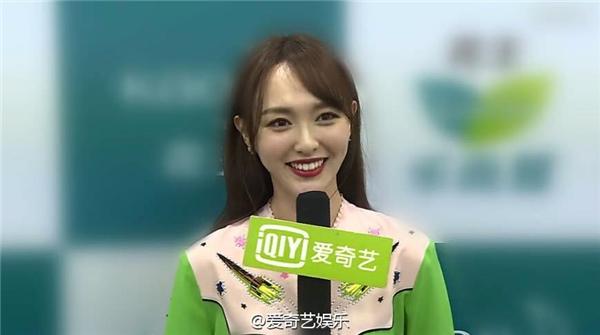 Trong một cuộc phỏng vấn cùng IQiYi mới đây, Đường Yên tiết lộ vì bộ phim đạt thành tích tốt nên hiện các nhà sản xuất đang tính đến chuyện làm phần tiếp theo.
