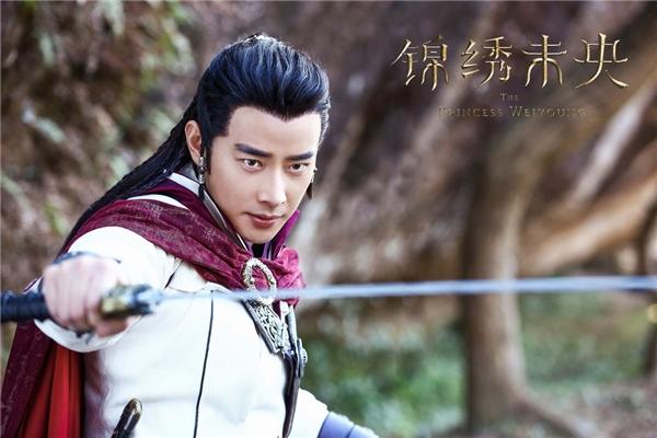 Nhiều ý kiến cho rằng Đường Yên - La Tấn vẫn sẽ tiếp tục là nam nữ chính của bộ phim.