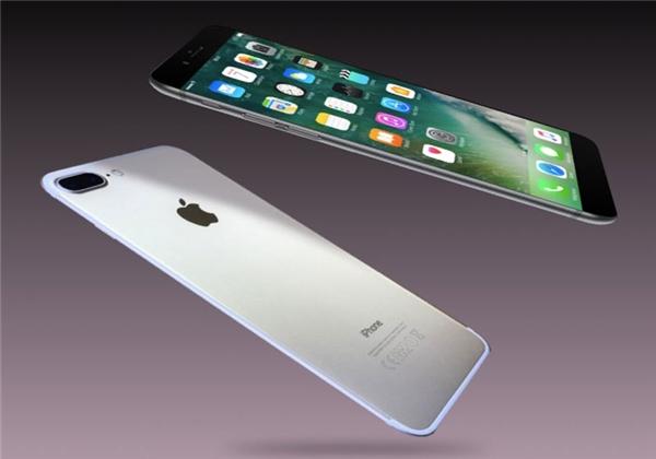 Mẫu iPhone 8 sẽ rất mỏng. (Ảnh: youtube)