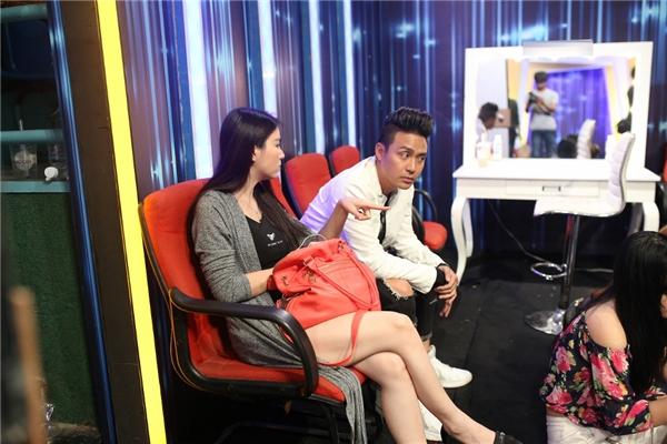 """Trịnh Thăng Bình dè bỉu:""""Trấn Thành 3D mà bày đặt cưới vợ"""" - Tin sao Viet - Tin tuc sao Viet - Scandal sao Viet - Tin tuc cua Sao - Tin cua Sao"""