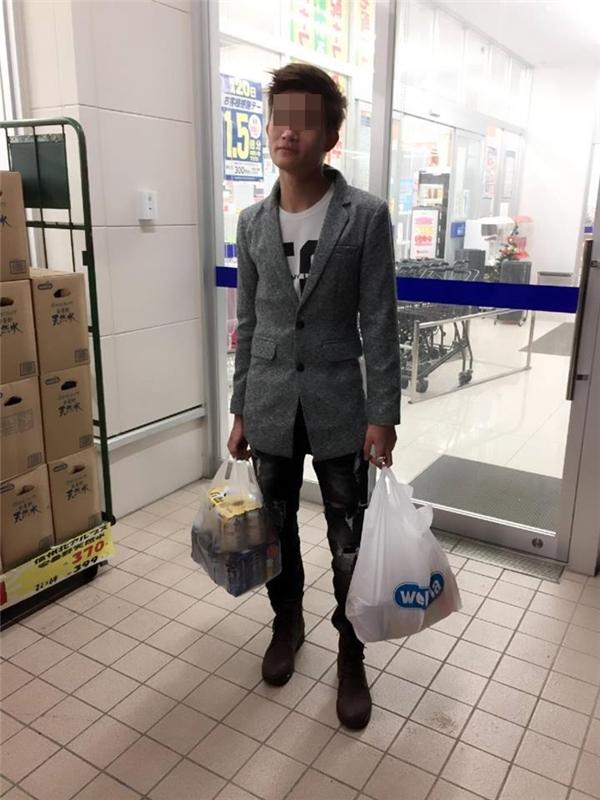 Người thân du học sinh Nhật bị đánh chết: Liên mất rất oan uổng