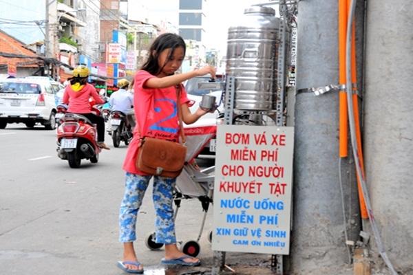 4 con hẻm độc đáo ở Sài Gòn mà không phải ai cũng biết