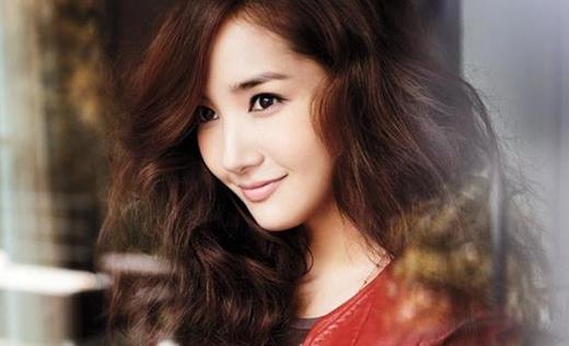 Top những sao Hàn được bình chọn đẹp nhất dù đã qua dao kéo