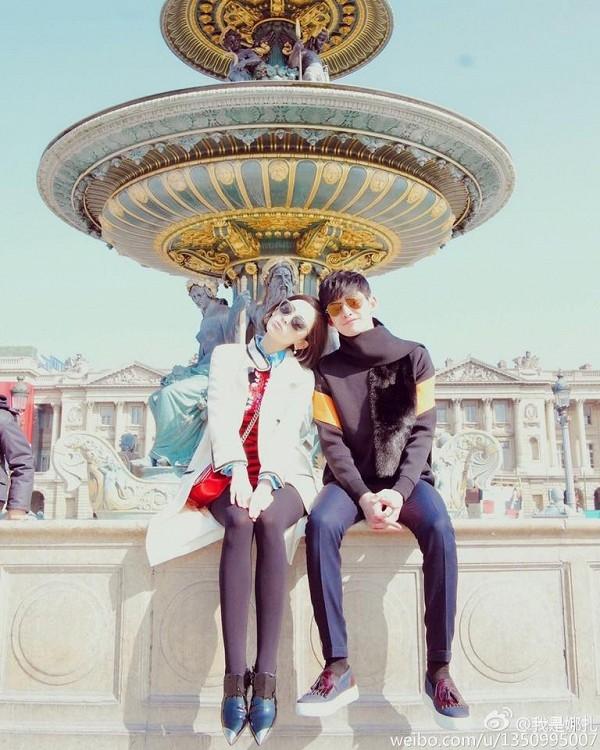 Điểm danh những cặp đôi mãi chưa cưới khiến fan chờ đợi mỏi mòn