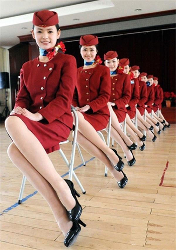 Những bí mật khắc nghiệt các tiếp viên hàng không chẳng muốn bạn biết