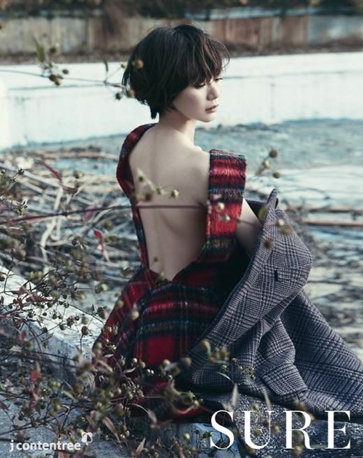 12 biểu tượng thời trang nổi bật của làng giải trí Hàn Quốc năm 2016