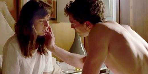 """Cảnh """"nóng"""" trong phim C18 phải phù hợp với nội dung tác phẩm, không được kéo dài hoặc lặp lại quá đà."""