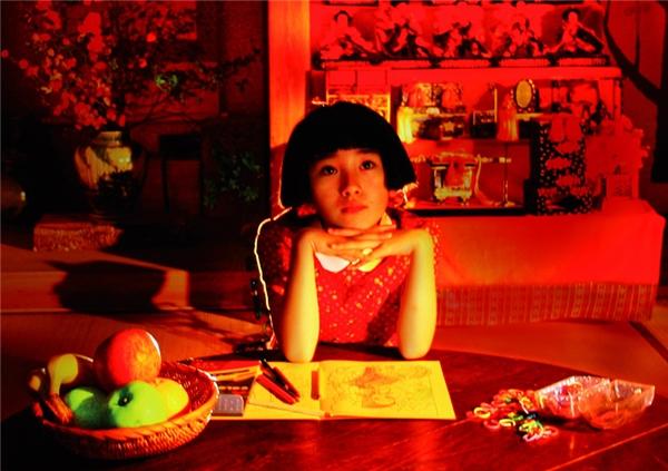 Nội dung phim xoay quanh cuộc đời bất hạnh của người phụ nữ tên Matsuko theo dòng hồi tưởng của cậu cháu trai tên Sho.