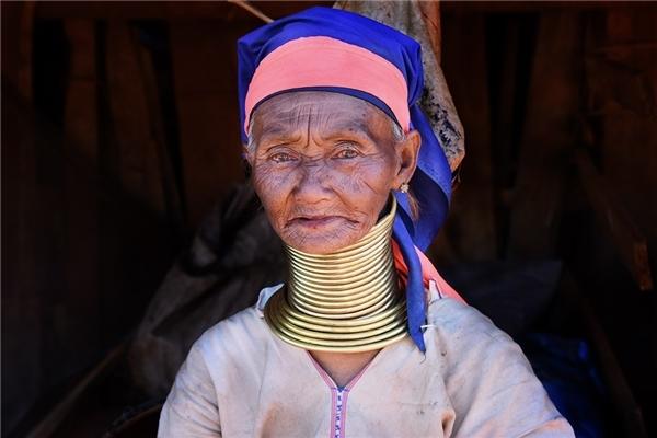 Từ nay, để tìm hiểu bộ tộc Kayan, du khách đã đỡ mất thời gian trong quá trình di chuyển.