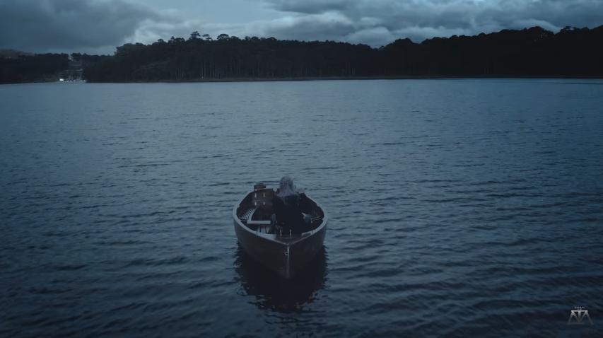 Chốn tiên cảnh trong MV của Sơn Tùng trên thực tế ra sao?