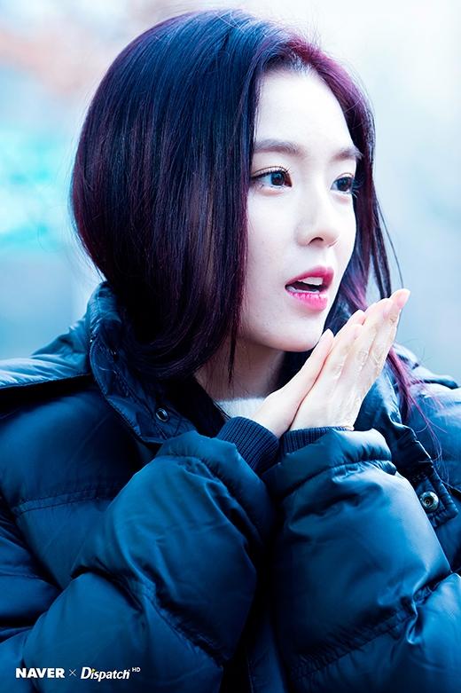 Không phải Yoona hay Suzy, đây mới là nữ thần sắc đẹp đang gây sốt